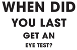 kids_eye_test.jpg